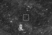 شروع دوران جدید مسابقه فضایی: چین سنگهای ماه را به زمین میآورد