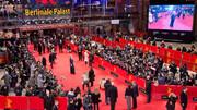 جشنواره برلین ۲۰۲۱ مجازی برگزار میشود | نمایش فیلمهای اصلی در ماه مارس