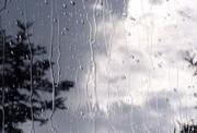 پیشبینی نوروز پربارش برای ۱۴۰۰ | افزایش بارشها در اسفند