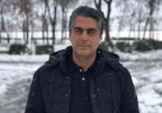 سونامی کارگاههای غیرمجاز در مرکز تهران