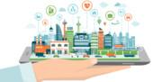 توسعه محلی شهر هوشمند