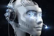 توانمندسازی دانش آموزان برای عصر هوش مصنوعی