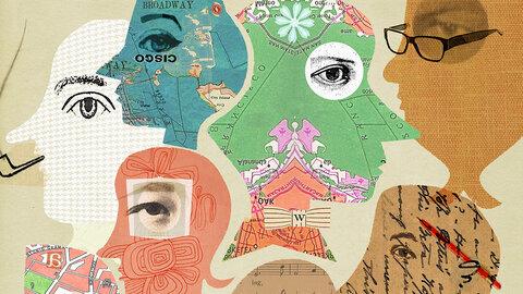 آزمون شخصیتشناسی که شما را بیشتر با خودتان آشنا میکند