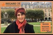 حضور فیلمساز ایرانی در جمع هیأت انتخاب جشنواره کانادایی