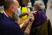 شمار موارد جهانی کرونا از ۷۵ میلیون گذشت | واکسیناسیون در چند کشور آغاز شده است