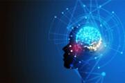 هوش مصنوعی بیماری چشمی را پیش بینی میکند