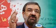 تشکیل ستاد انتخاباتی محسن رضایی تکذیب شد
