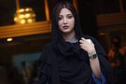 ویدئو | روشنک گرامی ازدواج کرد؟ | واکنش مجری را ببینید