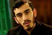 مداح سرشناس زنجانی دبیری کانون مداحان را نپذیرفت