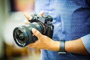 افتتاح اولین آژانس عکس ایران در انجمن سینمای جوانان سمنان