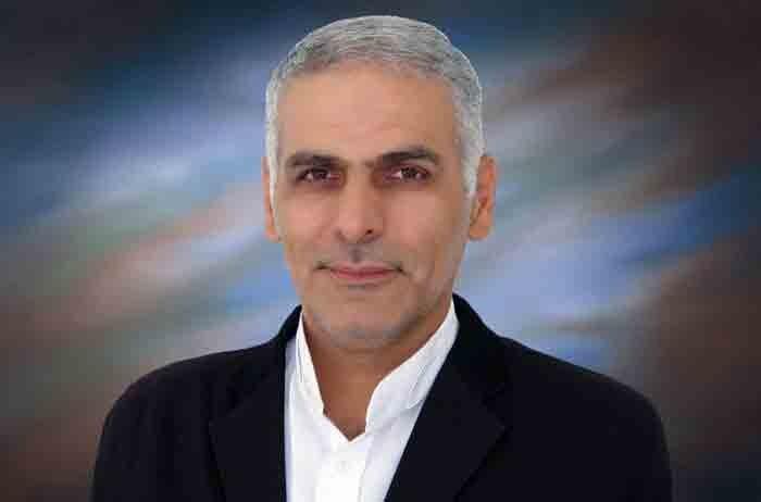 محمد حسين لوني