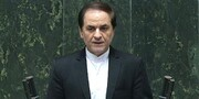 واکنش یک نماینده مجلس به اتهام جدید عربستان علیه ایران