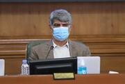 تلاش جمعی شورای پنجم برای حفظ باغات تهران