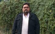 مدیریت بحرانبا اتکا بهنیروهای محلی