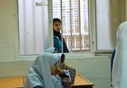 کرونا آمار دانشآموزان تحت پوشش کمیته امداد را بالا برد | ترک تحصیل ۱۵ هزار دبستانی در دوران کرونا