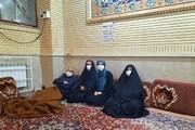مصادره و تخریب خانه میلیاردی خانواده ایلامی   زندگی در حسینیه
