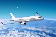پروازهای خروجی فرودگاه مشهد از سر گرفته شد