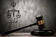 دستور فوری دادستان تبریز برای بررسی حمله به استاندار آذربایجان شرقی | هویت ضارب مشخص شد