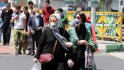 مجموع جانباختگان کرونا در ایران: ۶۰ هزار و ۵۰۰ نفر | ۳۷۶۷ بیمار در وضعیت وخیم