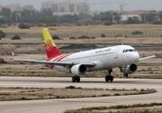 پیگیری برای برقراری پرواز مستقیم شیراز به نجف
