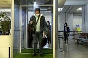 ویدئو | قرنطینه ۱۴روزه برای مسافران ورودی از اروپا | همه باید تست منفی پیسیآر همراهشان داشته باشند