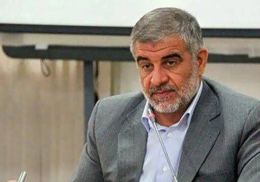 محمد صالح جوکار