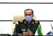 ۱۱۰ زندانی تا سالروز شهادت سردار سلیمانی آزاد میشوند
