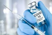 موشنگرافیک | واکسنها چطور آزمایش و تایید میشوند؟