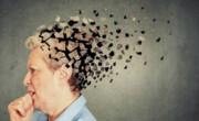 این عادات بد را کنار بگذارید تا آلزایمر نگیرید