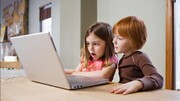 افزایش کودکآزاری جنسی در فضای مجازی