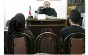 تهران، سمنان و البرز رکورددار طلاق در ایران | ۲۷ درصد طلاقها مربوط به زندگیهای زیر ۲ سال است