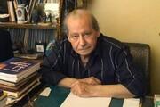 سه رمان برگزیده جایزه حنا مینه معرفی شدند