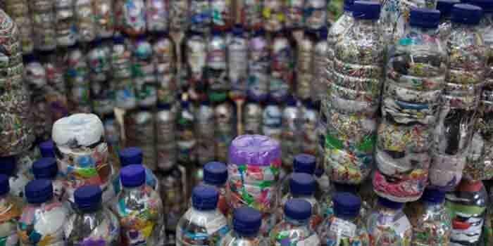 محله پاكم آرزوست