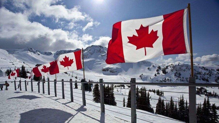 معایب مهاجرت کردن به کشور کانادا