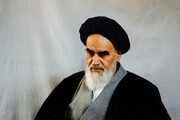 حکم مهمی که امام خمینی به ناطق نوری، امامی کاشانی و میرحسین موسوی دادند