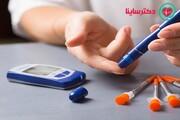 علائم اولیه دیابت در مردان چیست؟ آقایان حواسشان باشد!