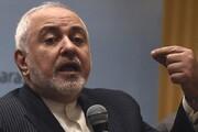 واکش ظریف به پرسش خبرنگار: سال آینده این موقع وزیر خارجه نیستید... ؛ انشاالله