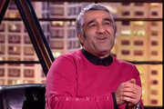 ویدئو | خاطره خندهدار پژمان جمشیدی از دو بازیگر مطرح سینما در سفر مشهد