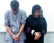 بازداشت اعضای باند کپیِ کارتهای بانکی در کرج