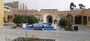 چند روایت از بازسازیخانه زیبای «امیر خسرو افشار» | آجر به آجر مثل روز اول