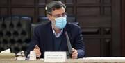 درخواست مجلس از روحانی برای جلوگیری از ورود کرونای جهشیافته