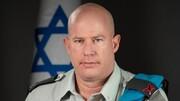اعتراف سخنگوی ارتش اسرائیل درباره ایران