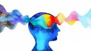 بزرگترین قدرتی که در شما نهفته شده چیست؟ | با یک آزمون روانشناسی قدرت نهفته شخصیت خود را کشف کنید