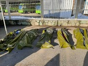 اسامی جانباختگان حادثه توچال اعلام شد   هویت یک نفر نامشخص است