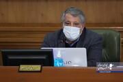 هاشمی: تحریمها نه کاغذپارهاند و نه آب خوردنمان به آنها وابسته است | شهرداری برای اجرای مصوبات دولت سماجت کند؛ لجاجتها را برملا کنیم
