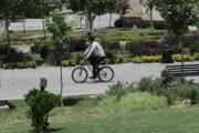 مسیرهای دوچرخهسواری به ایستگاههای مترو منطقه ۲۲ میرسد