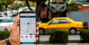 سازمان حمایت دخالتی در نرخ گذاری تاکسیهای اینترنتی ندارد