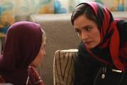 غیبت موجه متقاضی فیلم فجر