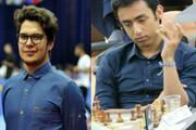 راهیابی ۲ شطرنجباز خراسانی به رقابتهای دانشجویان آسیا