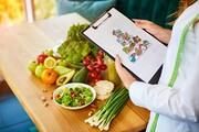موثرترین رژیم غذایی لاغری از زبان دکتر کرمانی